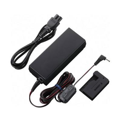 ACK-E15 AC Adapter Kit for EOS Rebel SL1 Digital Camera