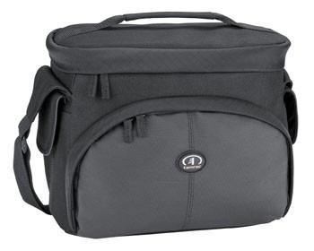 3360 Aero 60 Camera Bag (Black Grey)