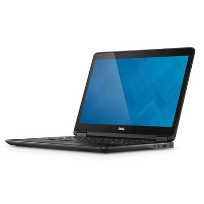 Latitude E7440 14` Intel Core i5-4300U Ultrabook