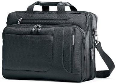 Leverage Exp Laptop Case 17'