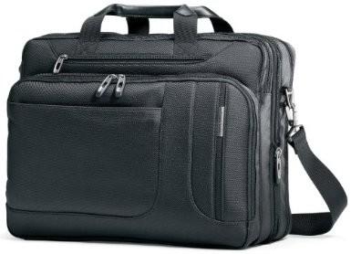 Leverage Exp Laptop Case 17'