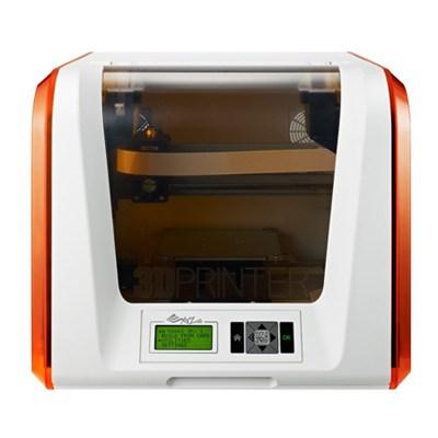 Da Vinci Jr. 1.0 3D Printer