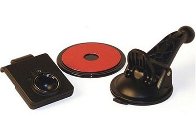 Garmin Suction Cup Mount for Nuvi (010-10723-03) - OPEN BOX