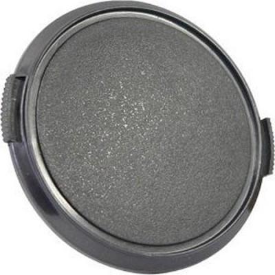 77mm Lens Cap