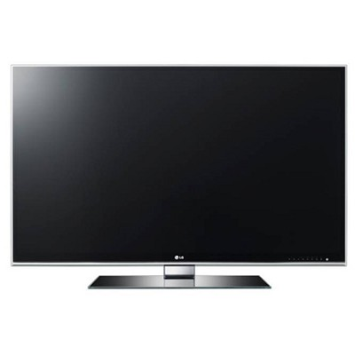 55LW9800 55 inch 1080p LED HD TV