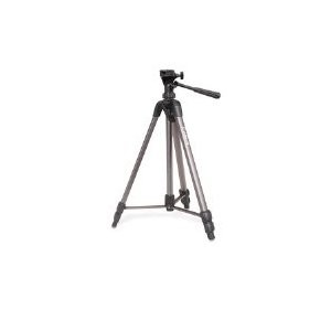 Deluxe Tripod 300 w/Carrying Case 6195A006