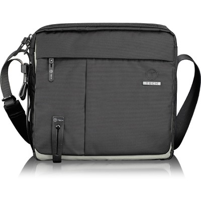 T-Tech Civilian Lars Crossbody (Black Ice)