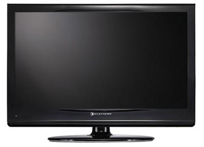 19 inch Class LCD HDTV (Recertified, 90 Day Warranty)