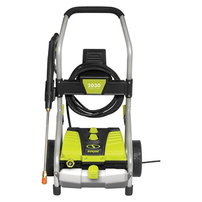 SPX4001 Pressure Joe 2030 PSI Electric Pressure Washer