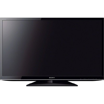 42-Inch 1080p HDTV with Motionflow XR 120 Tech (KDL42EX440)        OPEN BOX