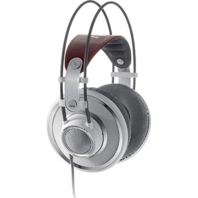 K701 HiFi Reference Class Premium Headphones