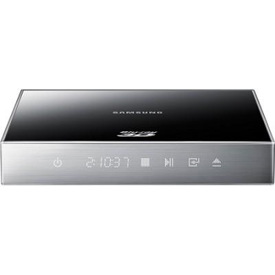 BD-D7000/ZA 3D Blu-ray DVD Player Built-In WIFI Cube Design
