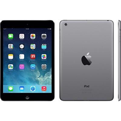 iPad Mini with Wi-Fi 16GB - Space Gray OPEN BOX