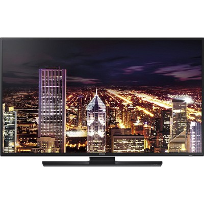 UN55HU6840 55-Inch 4K Ultra HD 60Hz Smart LED TV
