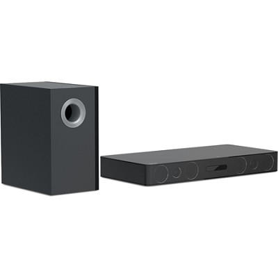 Audio Base (SBX3250)