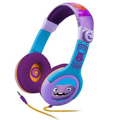 HOME Youth OTE Headphones