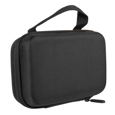 Premium Custom Case For Action Cameras (GoPro, Sony, Yi, Akaso)(VIV-GC-100-BLK)