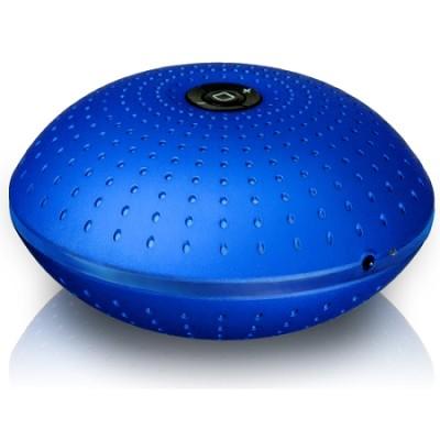 Powered Bluetooth Loudspeaker BLUETOUR6U Blue