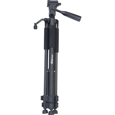 BPTR-60 60` Full Size Photo / Video Tripod