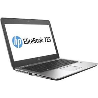 725EBG3 A108700B 8G 256GB 12 Inches Laptop - 1NW37UT#ABA