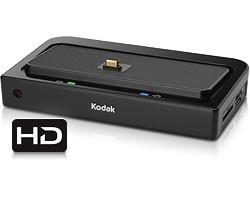 EasyShare HDTV Dock - Open Box