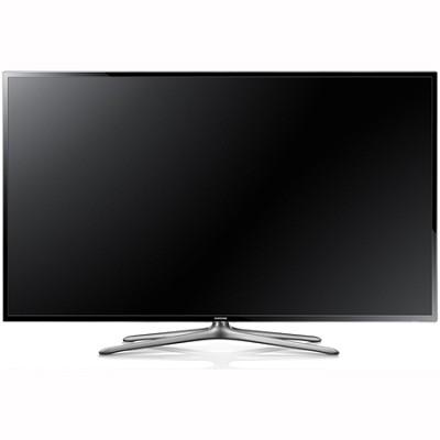 UN50F6400 - 50 inch 1080p 120Hz 3D Smart Wifi LED HDTV - OPEN BOX
