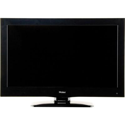 L32F1120 32` Class 720p 60Hz LCD HDTV