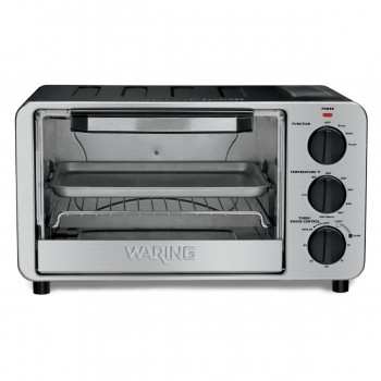 WTO450 Toaster Oven