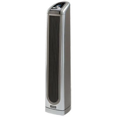 34` Ceramic Tower Heater