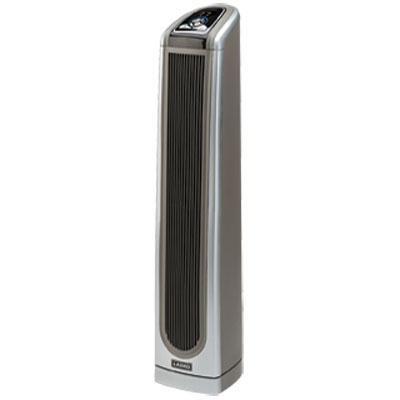 34` Ceramic Tower Heater