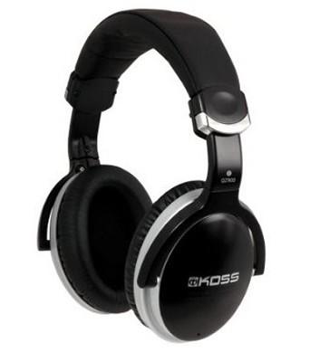 QZ900 Noise Cancellation Headphone
