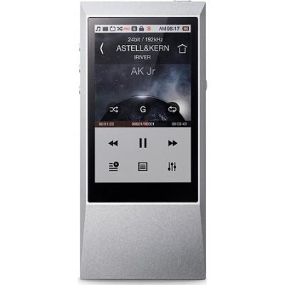 AK Jr. Hi-Res 64GB Music Player