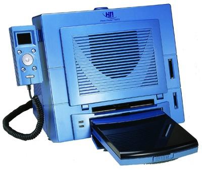 730PS Dye Sublimation Printer