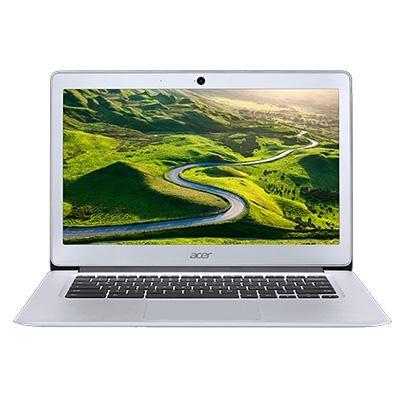 CB3-431-C7VZ - Chromebook 14 - NX.GC2AA.010