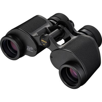 8x30 EII Binoculars 100th Anniversary (16046)