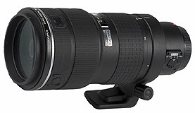 35-100mm f2.0 PRO Zuiko Digital Zoom Lens one year usa and international warrant