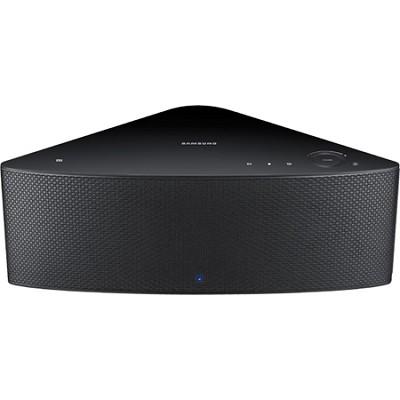 WAM750 SHAPE M7 Wireless Audio Speaker - Black - OPEN BOX