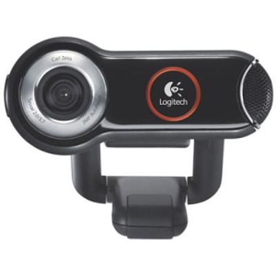 Webcam Pro 9000