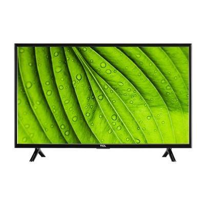 32` Class D-Series LED HDTV - 32D100