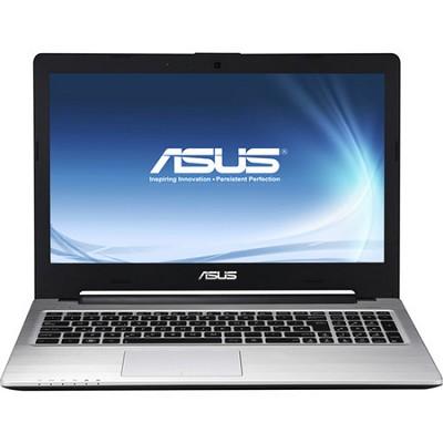 15.6` S56CA-DH51 Ultrabook PC - Intel Core i5-3317U 1.7GHz Processor
