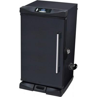 GEN II Electric Digital Smokehouse, 30-Inch (20070213)