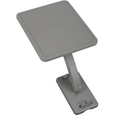 ANT800R Outdoor Flat Panel Digital Antenna
