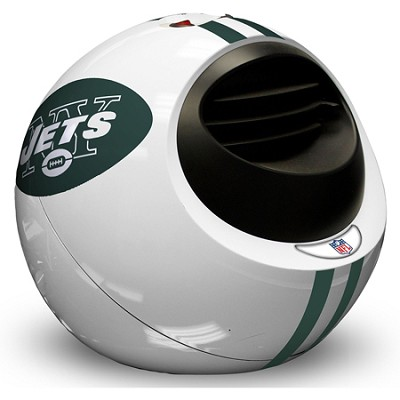 New York Jets Infrared Space Heater (LW-NFL-0006)