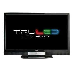 47` TruLED LCD HDTV 1080p 240Hz SPS