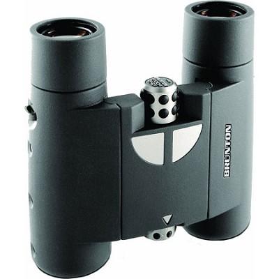 Epoch Compact 10X25 Binoculars w/ Limited Lifetime Warranty