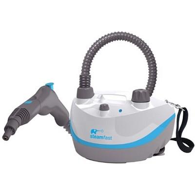 Portable Steam Cleaner (SF-320)