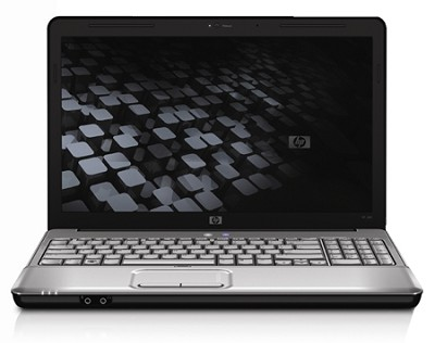 G70-250US 17` Notebook PC