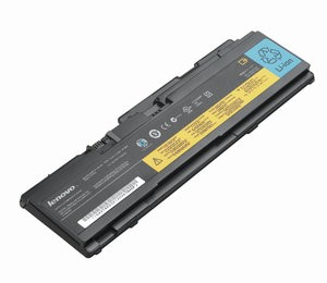 Li-Ion 6 cell battery for the  X300 series