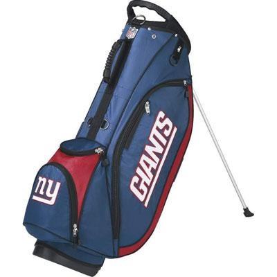 NFL Carry Bag NY Giants