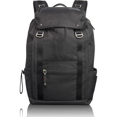 T-Tech Icon Glenn Rucksack (Jet)